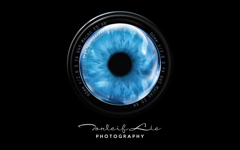 ThorPhotographyLogo