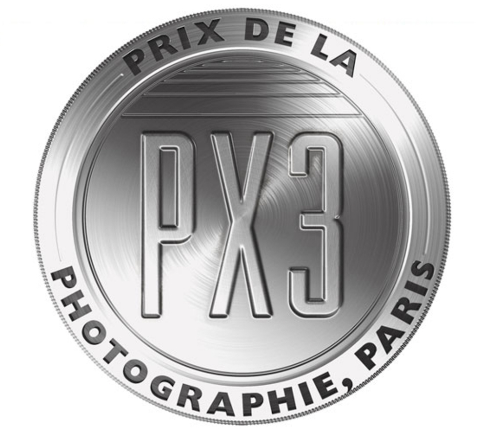 PX3Silver