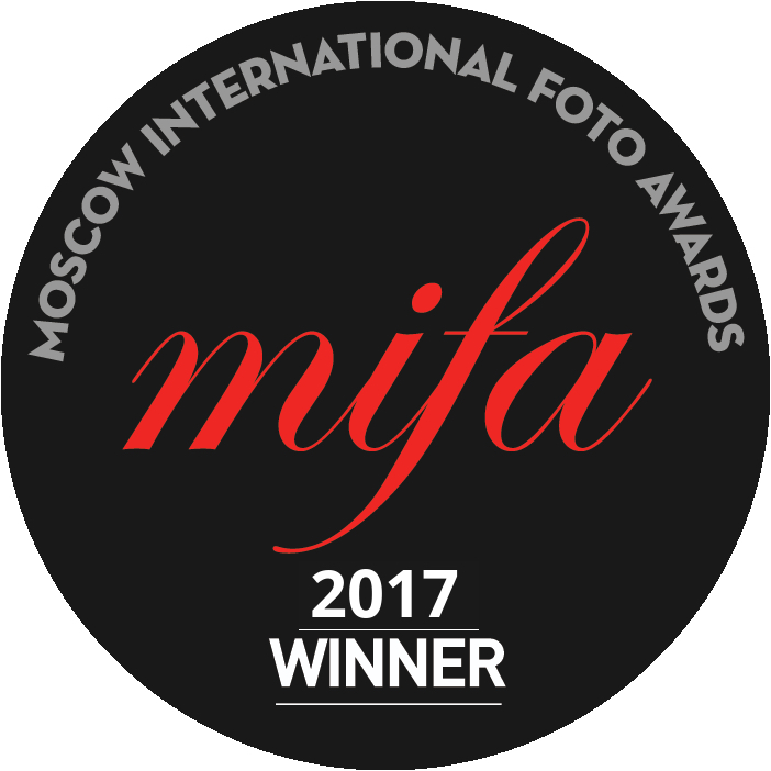 mifa_seal_Mifa_2017_Winner