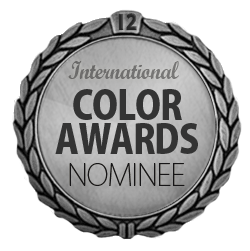 color-awards-12th_medal-nominee