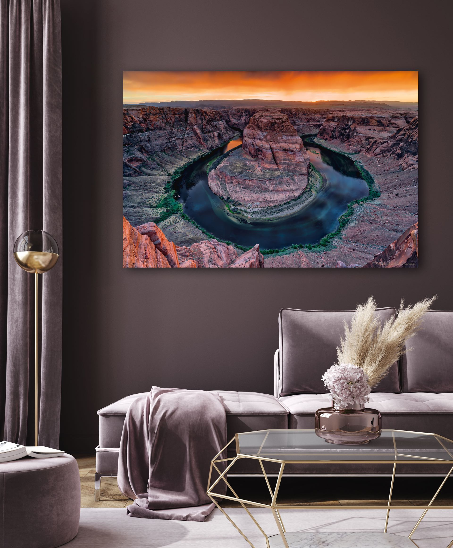 Golden_Hour_Living_Room